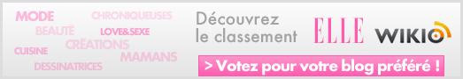 Bloc_elle_wikio