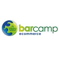 Logo barcamp-ecommerce-parils