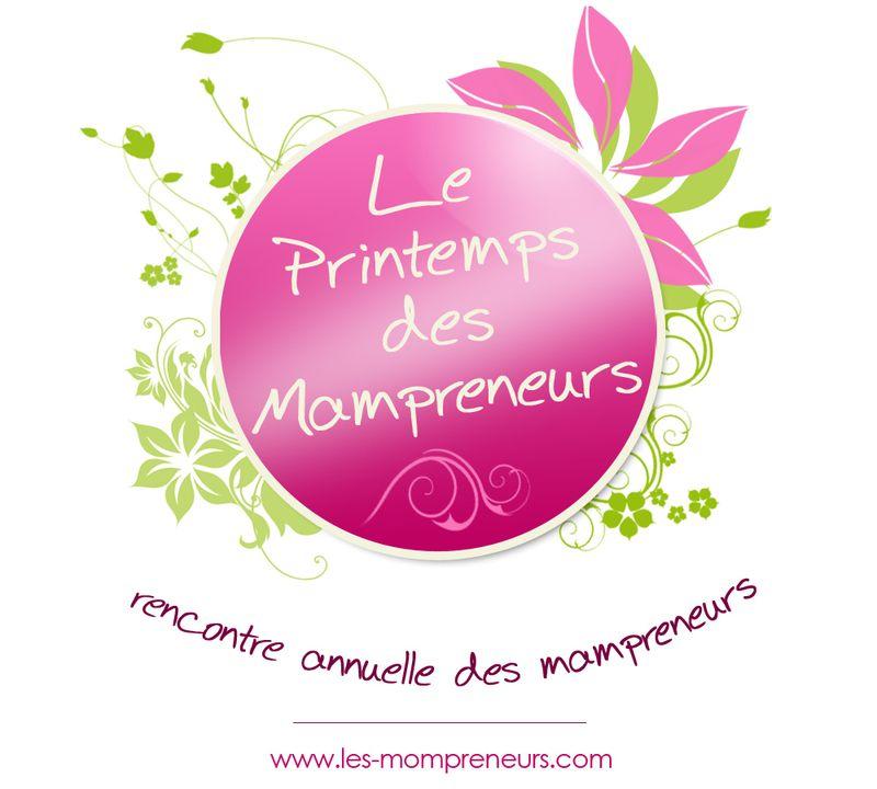Logo_sacs pour olivier