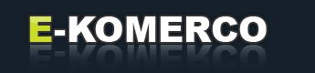 E-komerco-logo