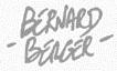 Bernard_berger