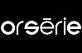 Logo orsérie