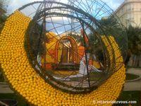 Fete citron construction corso1
