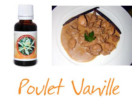 Poulet_vanille2