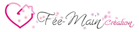 Fee_main_creation_logo