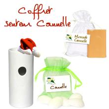 Idée cadeau cannelle220