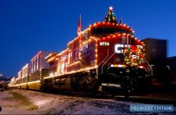 Train-passe-annee-11788479c7c