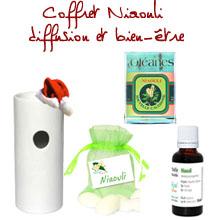 Idée cadeau niaouli220