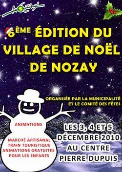 Xmas-MDN-Nozay-91