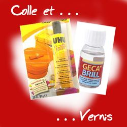 Montage vernis et colle copie
