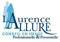 Laurence allure logo