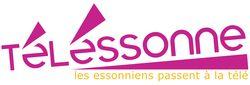 Téléssonne logo