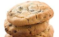 Cookies les-speciaux