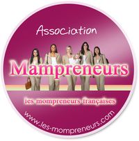 Macaron_mampreneur