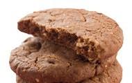 Cookies classique