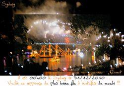 Feu artifice sydney_2010-2011 retouché