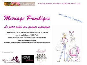 Invitation_Mariage_Privileges_100211
