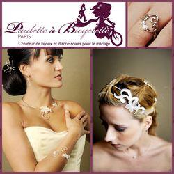 Bijoux-mariage-alliances-paulette