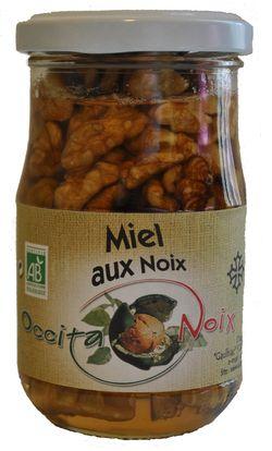 Noix_au_miel_MAJ
