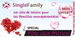 Single family