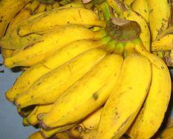 Bananes_(3)