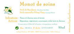 Etiquettes_Monoi_maca__ylangPM02