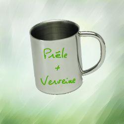 Mug tasse tisane