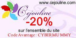 Cejouline