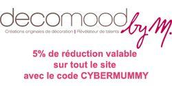 Decomood_cybermummy