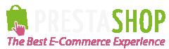 LogoPrestaShop