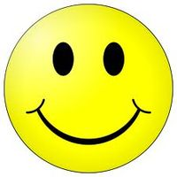 Smileys content