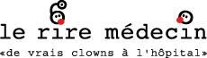 Logo_Rire_Medecin_RVB